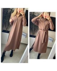 Платье 509302 р 42-54