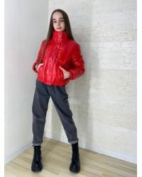 Куртка 6714