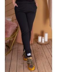 Спортивные штаны 4603 бат