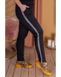 Прогулочные брюки 6022 бат