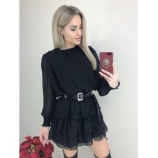 Платье 44457