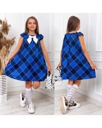 Платье 77641