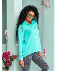Блуза 00183