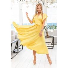 Платье 120150