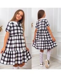 Платье 80704