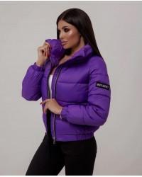 Куртка 058844