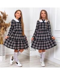 Платье 44706