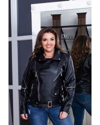 Куртка косуха 53002 бат