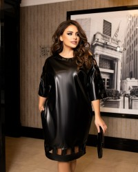 Платье 6000716 р 50-60