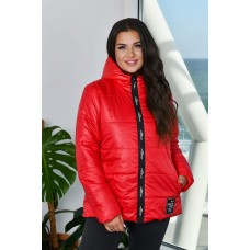 Куртка 01375 бат