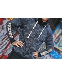 Куртка мужская 37000