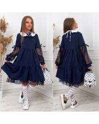 Платье 99710