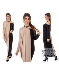 Платье 55198 Акция